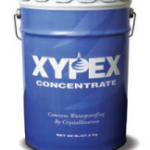 Concentrate XA2